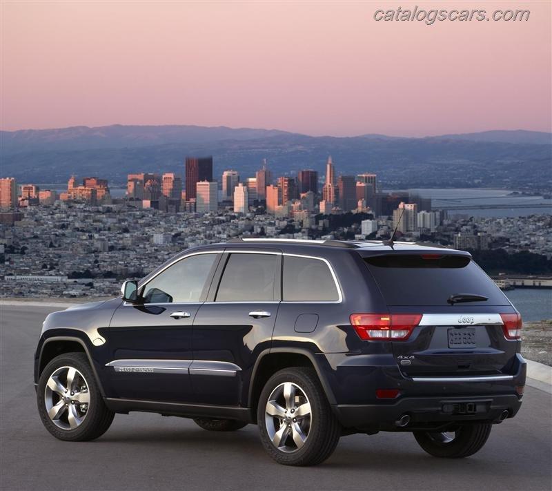 صور سيارة جيب جراند شيروكى 2015 - اجمل خلفيات صور عربية جيب جراند شيروكى 2015 - Jeep Grand Cherokee Photos Jeep-Grand-Cherokee-2012-07.jpg