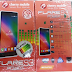 Cherry Mobile Flare S3 Power Price is Php 4,999 : Has a 4,000 mAh Battery Pack, Works As A Powerbank