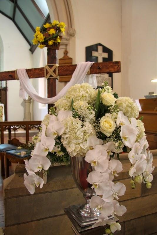 Florerías en Silver Spring, MD Flower Shop Network - Fotos De Flores Para Funeral