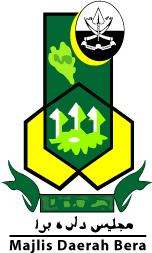 Jawatan Kerja Kosong Majlis Daerah Bera (MDB) logo www.ohjob.info oktober 2014