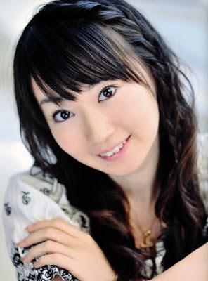 foto-nana-mizuki-18