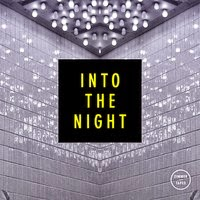 Zimmer - Into The Night   October Tape