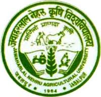 JNKVV Jabalpur SRF, JRF, RA Recruitment Walkin 23-01-2013