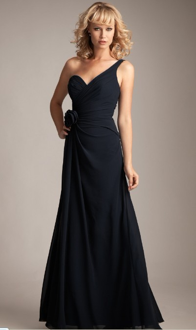 Strapless Prom Dress Enhance Your Prom Looks Prom Dressescocktail