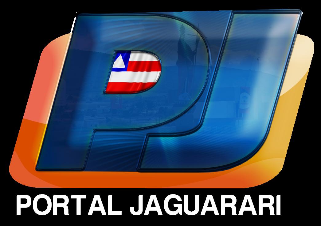 Portal Jaguarari