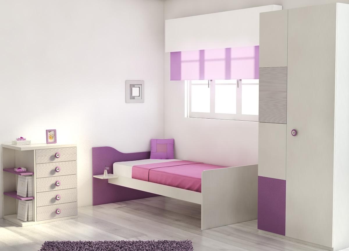 Perch acquistare un lettino trasformabile ros furniture for Lettino trasformabile usato