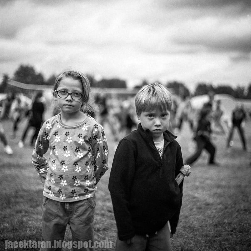 dziecko, lato, portret dzieci, wakacje, wypoczynek, fotografia dzieci