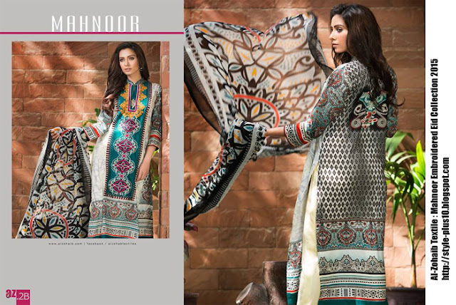 2b-al-zohaib-textile-mahnoor-embroidered-eid-collection-2015