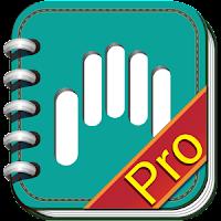 Handy Note Pro APK v7.0.4 (7.0.4)