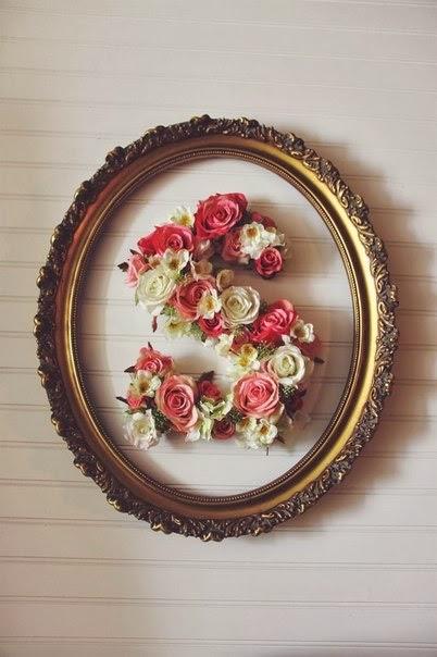 10 сделай сам для свадьбы свадебная
