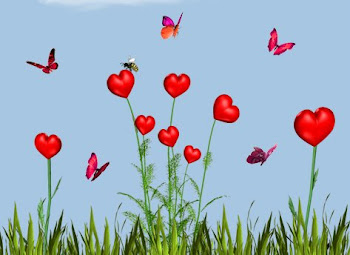 ΣΕΜΙΝΑΡΙΟ Α' ΒΑΘΜΟΥ ΡΕΪΚΙ - ΣΑΒΒΑΤΟΚΥΡΙΑΚΟ 7-8 ΑΠΡΙΛΙΟΥ 2012
