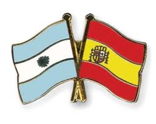 Federación HispanoUniversal de Estados Independientes