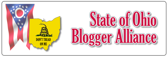 State of Ohio Blogger Alliance HQ