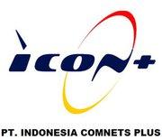 Lowongan Kerja PT Indonesia Comnet Plus – Icon+ PLN - Mei 2013