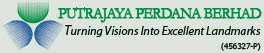 Putrajaya Perdana Berhad Scholarship