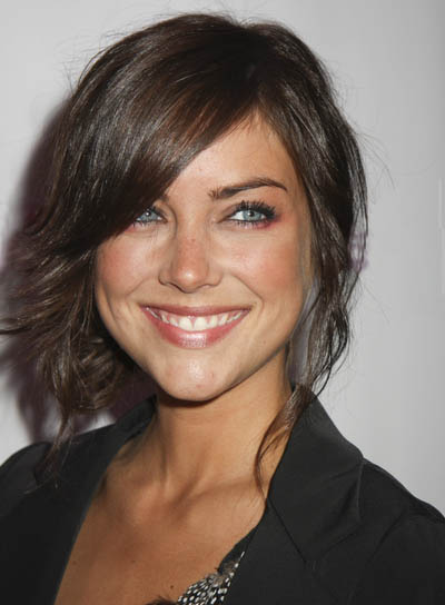 Homecoming Hairstyles on Short Hairstyles For Homecoming   Girls Hairstyle Ideas For Homecoming