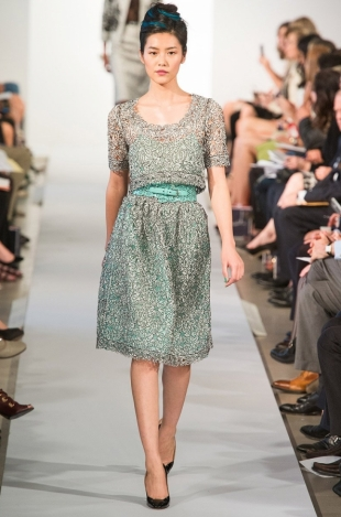Oscar-de-la-Renta-Spring-2013-Collection-7