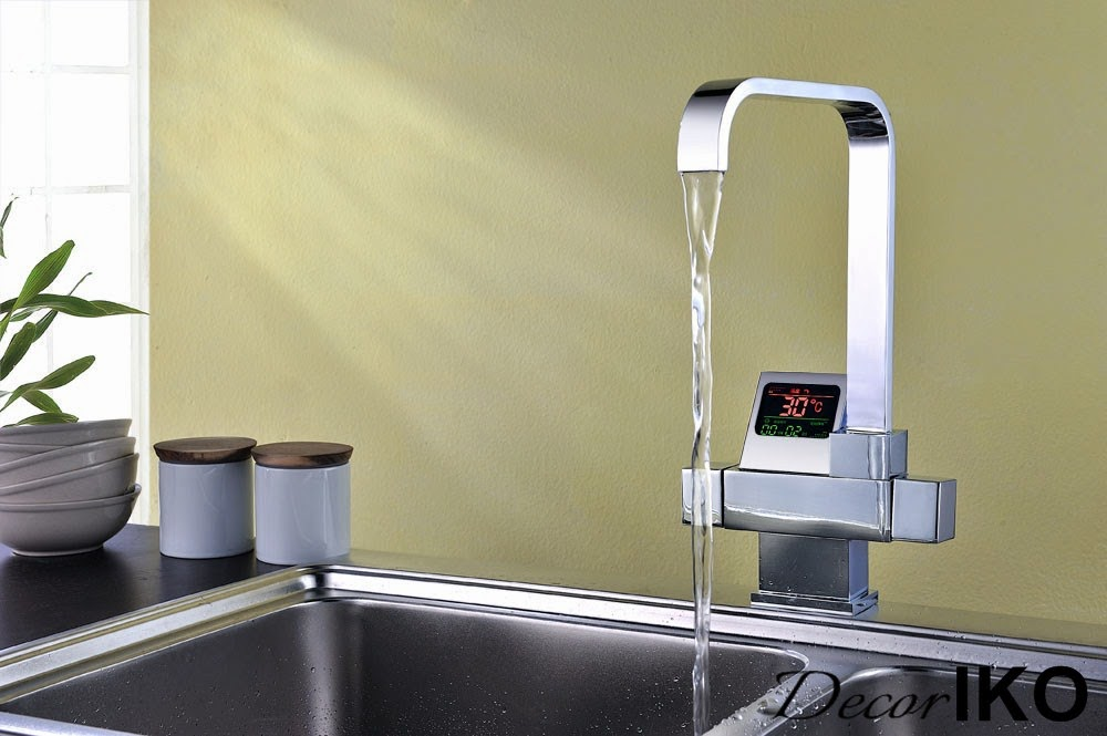 http://decoriko.ru/magazin/product/thermostat_faucet_1