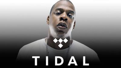 Inilah Cara Apple Tandingi Layanan Streaming Musik Jay Z