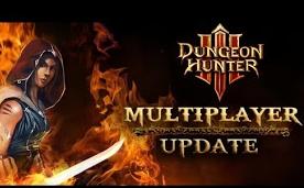 dungeon hunter 3 v1.5.0 mod offline unlimited money full apk sd data download full