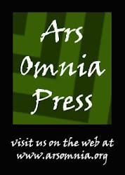 Ars Omnia Press
