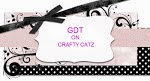 Crafty Catz GDT