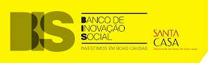 Colaboradores II Concurso Internacional de Escritores Lusófonos Infanto-Juvenis La Atrevida