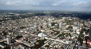 Narodowa Łódź w sprawie podwyżek czynszu