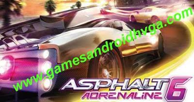 Super megapost de juegos para android apk+sd