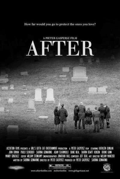 watch AFTER 2014 movie streaming free online watch movies online free streaming full movie streams