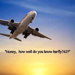 Barfly Advice