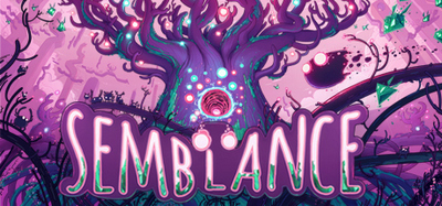 semblance-pc-cover-bellarainbowbeauty.com