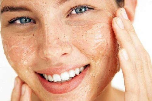 Saiba quais hábitos prejudicam a sua pele.