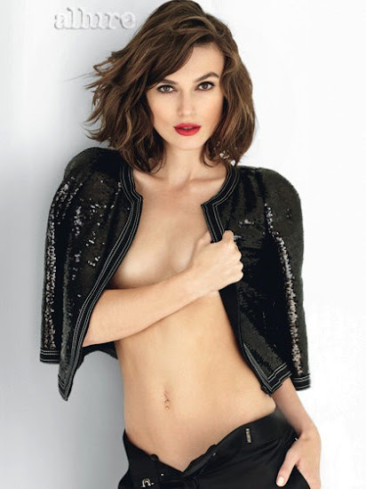 keira knightley people are not interested in my small breasts