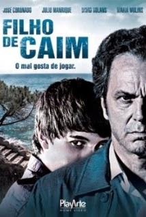 Filho de Caim