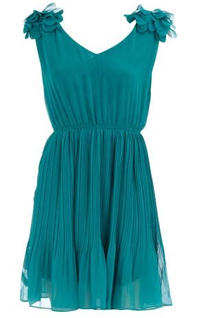 Turquoise Prom Dresses Under 160 18