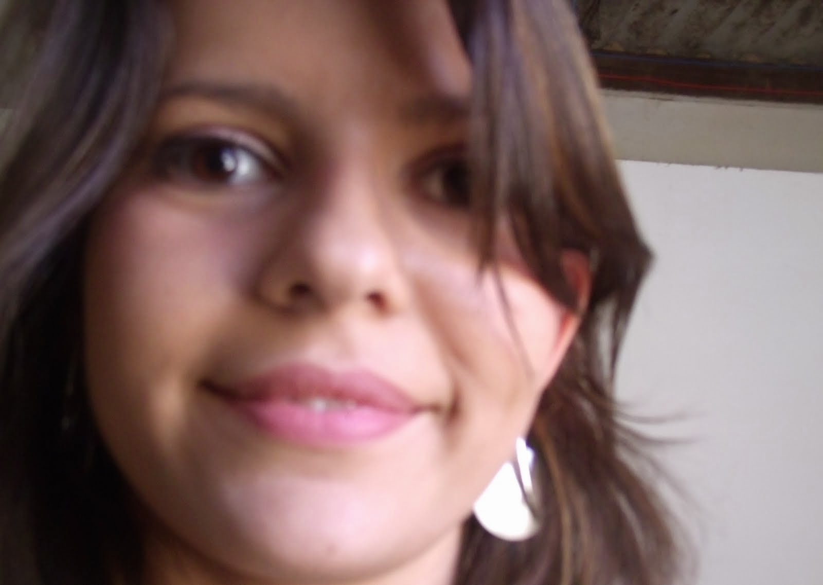 Rafaela Ribeiro