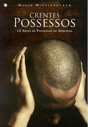 Crentes possessos