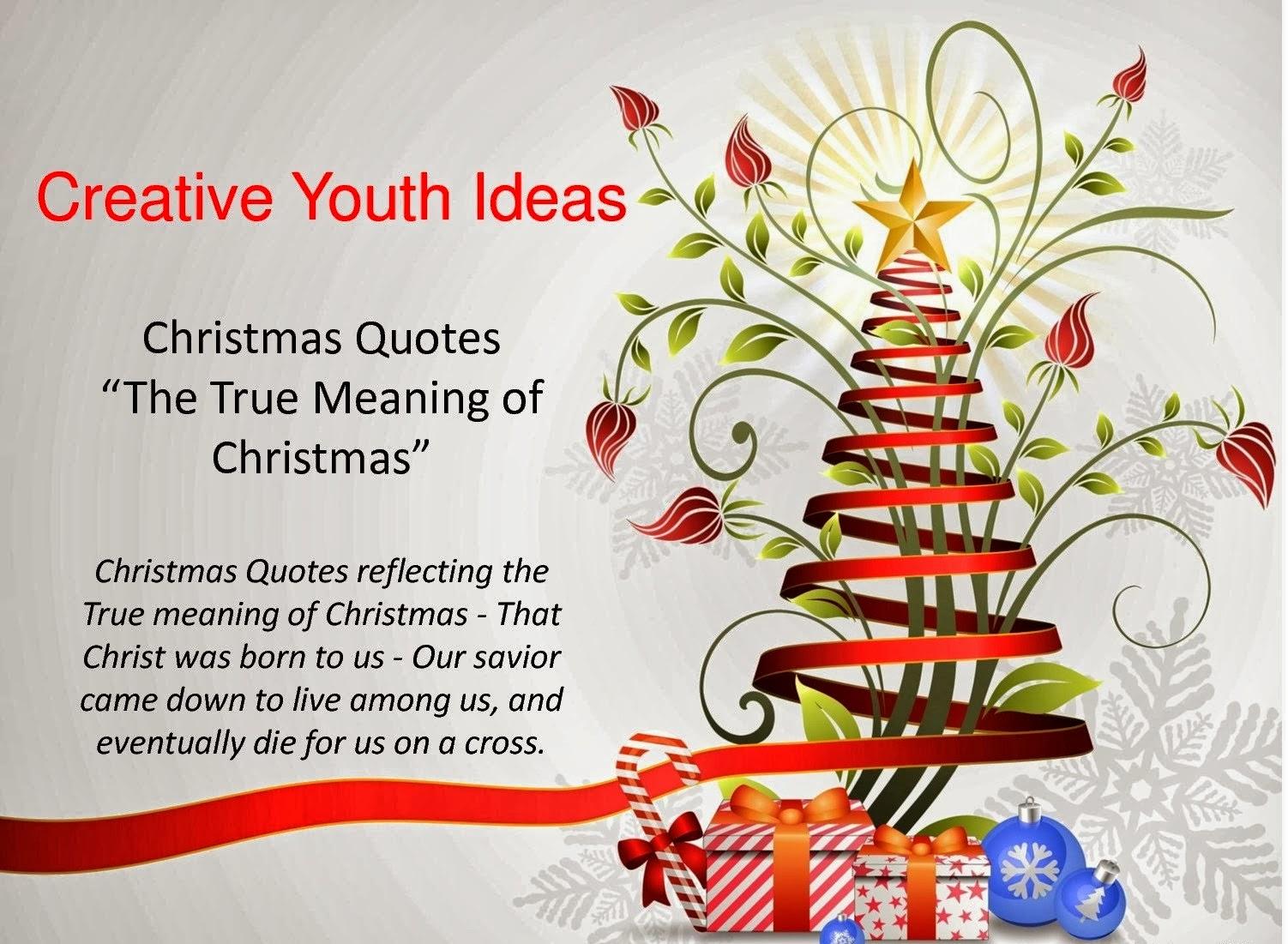 merry christmas baby christmas songs lyrics - Merry Merry Merry Christmas Lyrics
