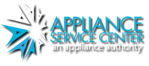 Chicago Appliance Repair  Call  (888) 966-1950