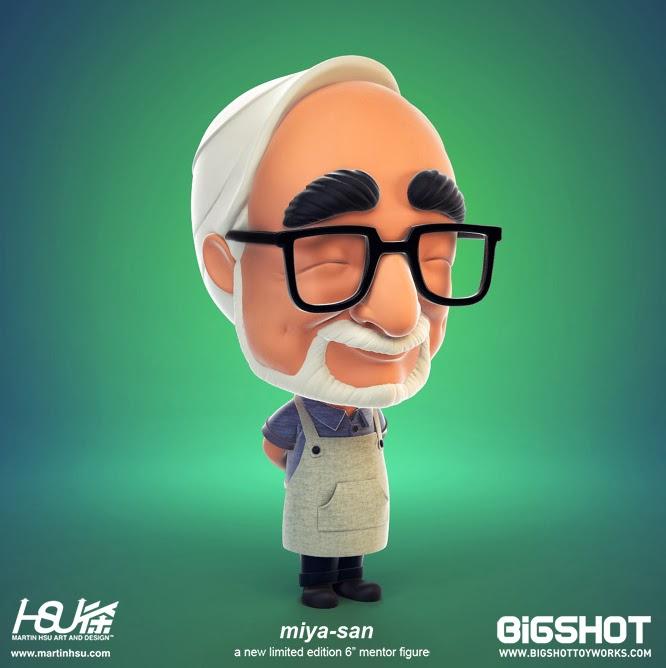 http://www.tenacioustoys.com/Miya_san_6_inch_resin_Hayao_Miyazaki_figure_p/miyasan.htm