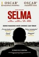 http://www.filmweb.pl/film/Selma-2014-545891