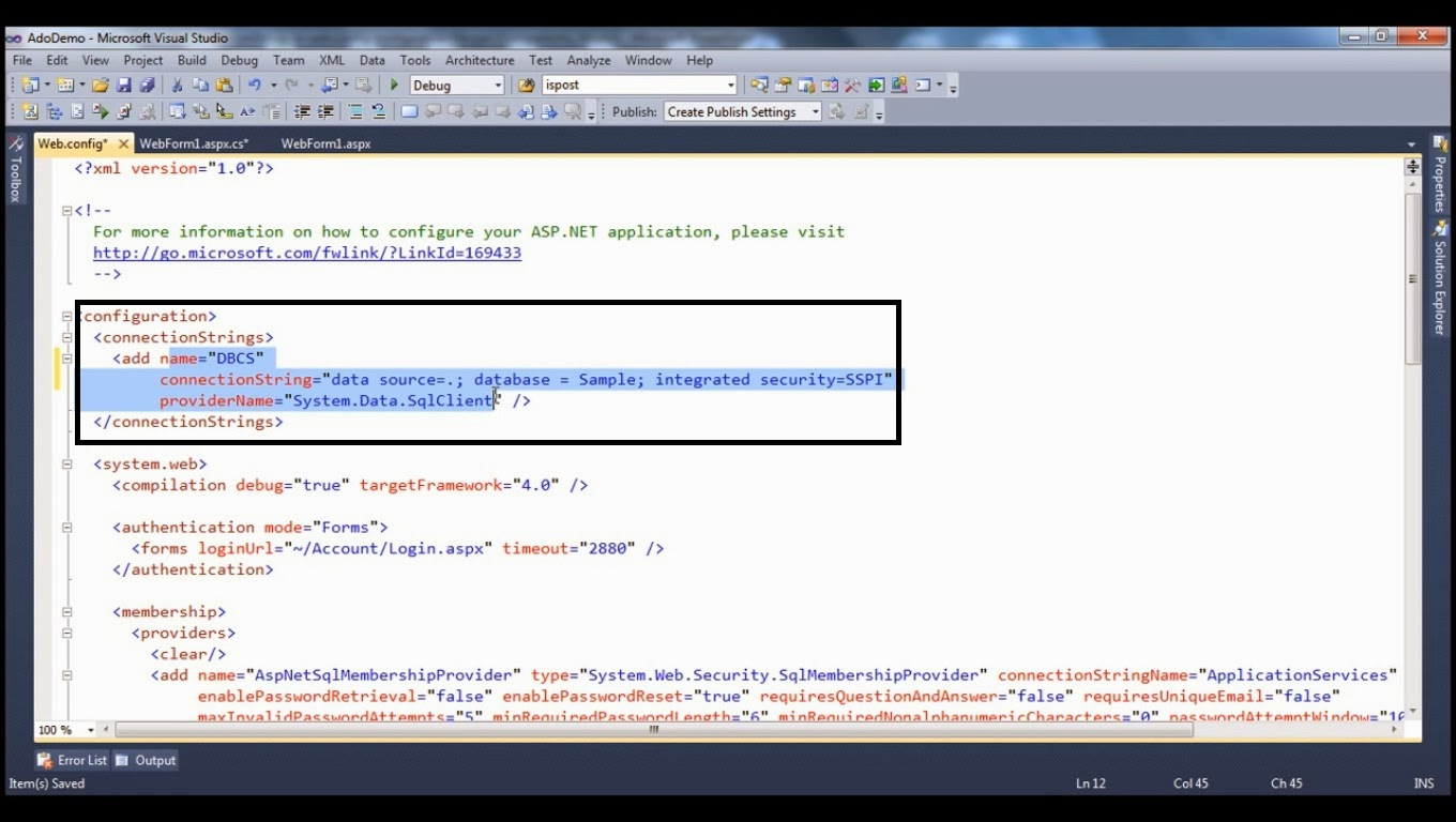 Html And Css Design And Build Websites Pdf Download