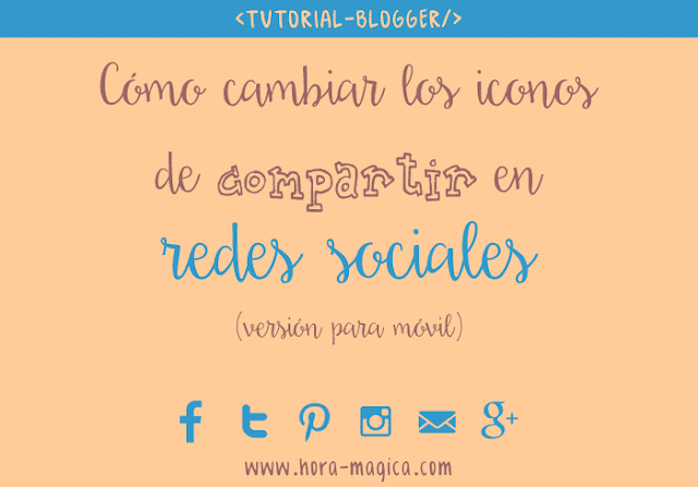 tutorial-blogger-cambiar-iconos-sociales-movil-mobile-social-icons-sample