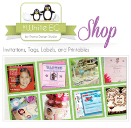 Visit our Party Stationary Shop