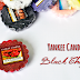 Kolejny zapach Yankee Candle - Black Cherry