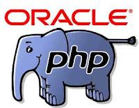 Oracle  , PHP  , Select,  Insert,  Update,  Conexão  , Orientado a Objetos,  Dados