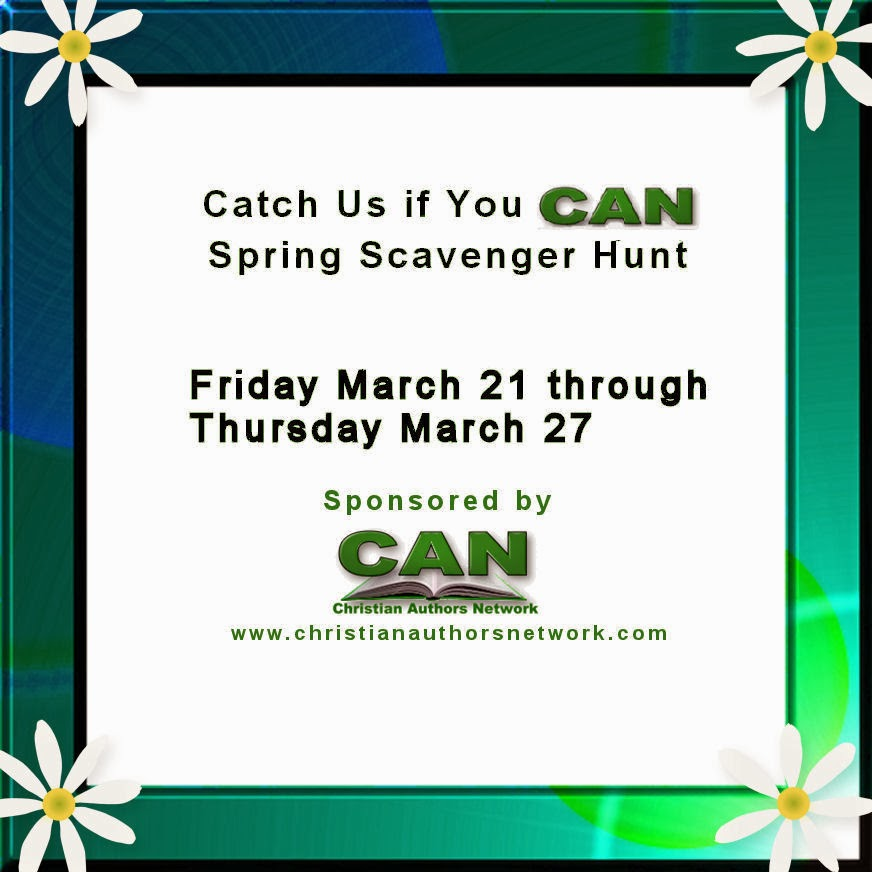 http://canblog.typepad.com/canbookmarketing/catch-us-if-you-can.html