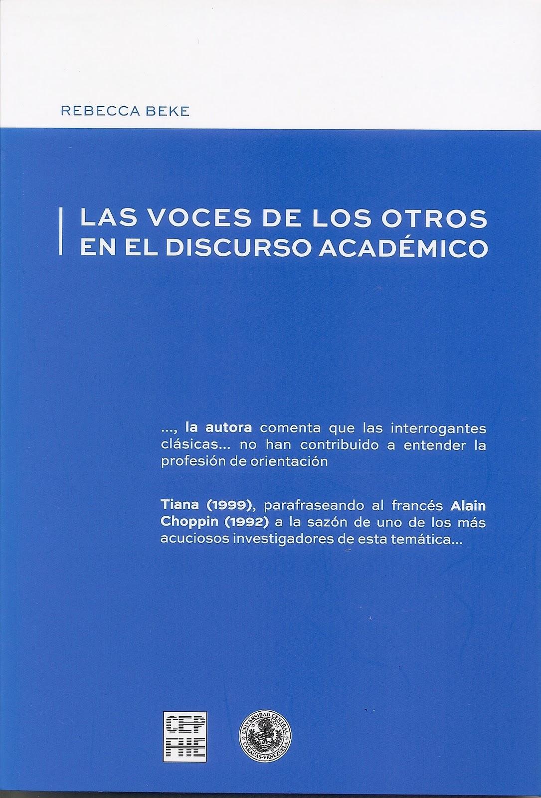 Praxis Humanista-FHE: noviembre 2011
