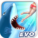 Hungry Shark Evolution Android Download
